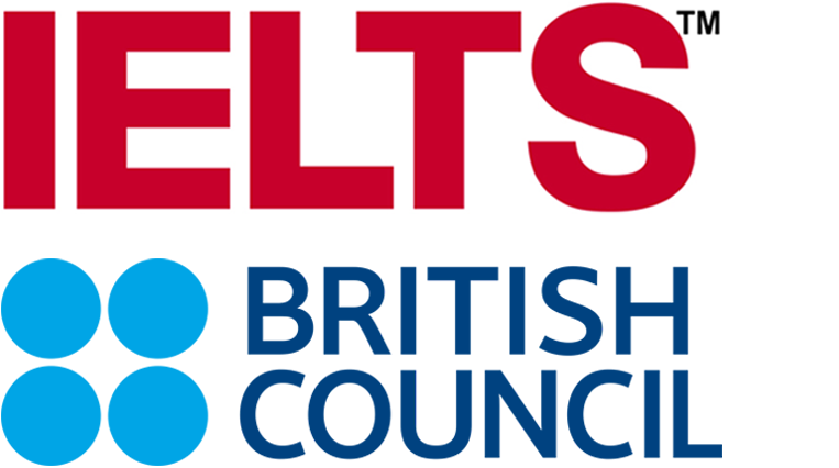 ielts training course join the best ielts classes in dubaiielts (international english language testing system) assesses test takers\u0027 english language proficiency people may have to take ielts test if they are to